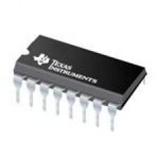 CD74HC4060E-Counter ICs 14 Stage Binary