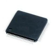 MSP430F5435AIPN - 16-bit Microcontrollers - MCU 16B Ultra-Low-Pwr Microcontroller